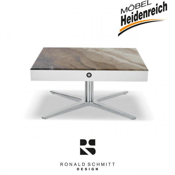 Ronald Schmitt K 585 Couchtisch Sesam