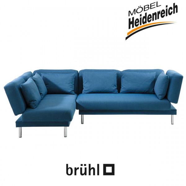brühl tam - Sitzgruppe 55292