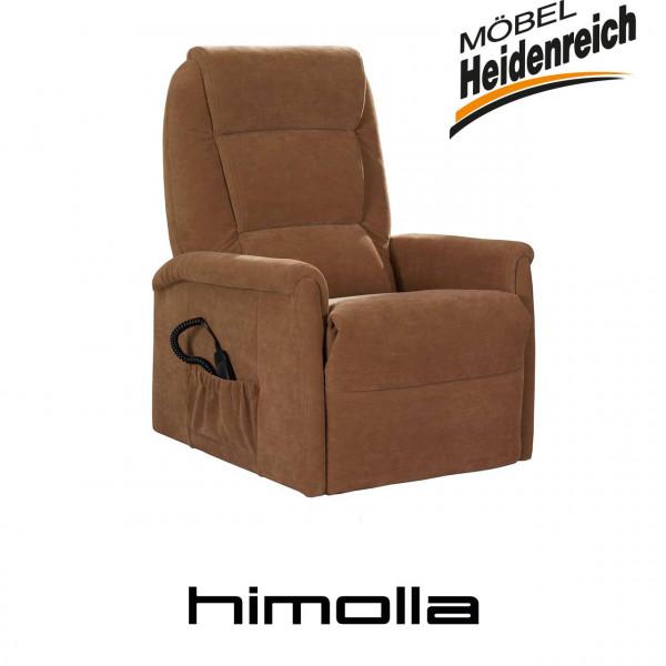 himolla Sessel Quartett 9773 2-motorisch