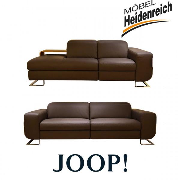 Joop! Sofa 007 Living