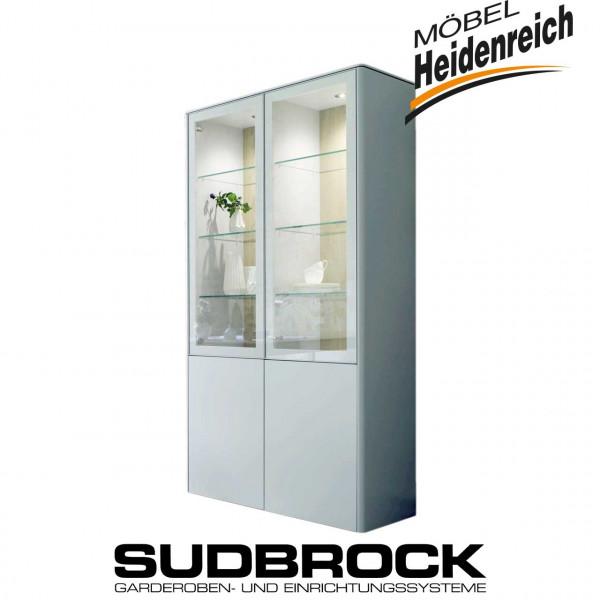 Sudbrock Vitrine-GOYA-07-PG.20