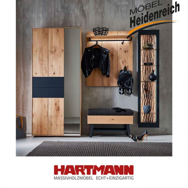 Hartmann Runa - Garderobe 8440 Nr. 106