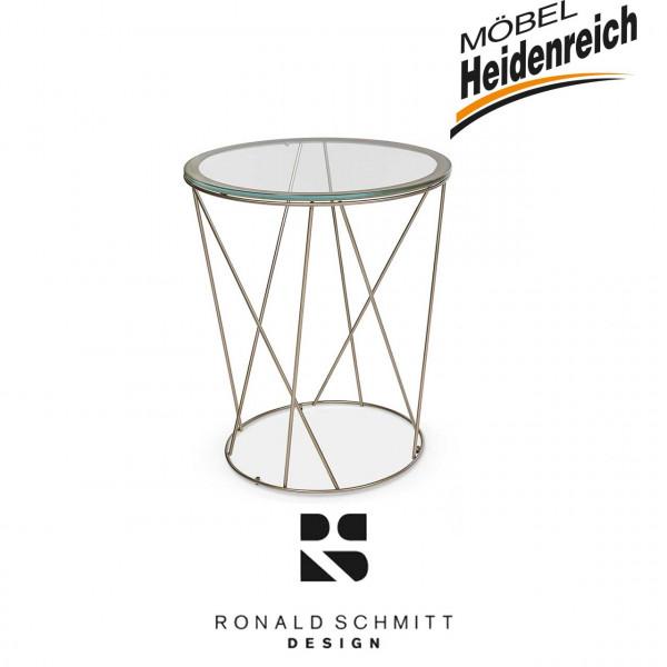Ronald Schmitt K 957 Couchtisch-klein