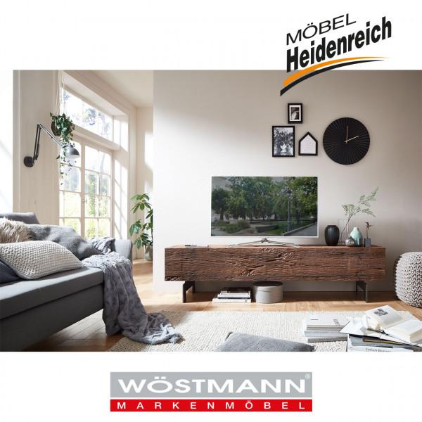 Wöstmann Lieblingsstück - L4 Räuchereichefurnier