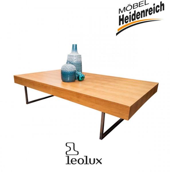 Leolux Salontisch Modell Tablet