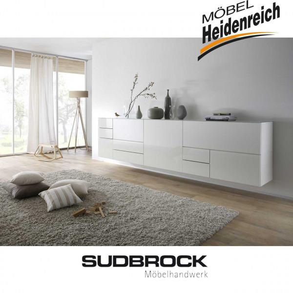 Sudbrock Sideboard CUBO 602