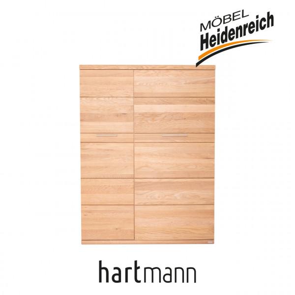 Hartmann ARONDA - Standelement 8380-5611