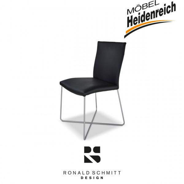 Ronald Schmitt - Stuhl - BJÖRN RST 193 Kreuzgestell