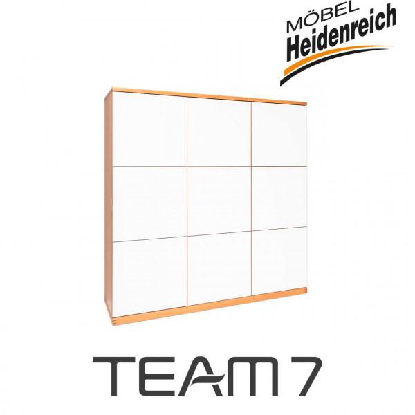 TEAM7 CUBUS Highboard