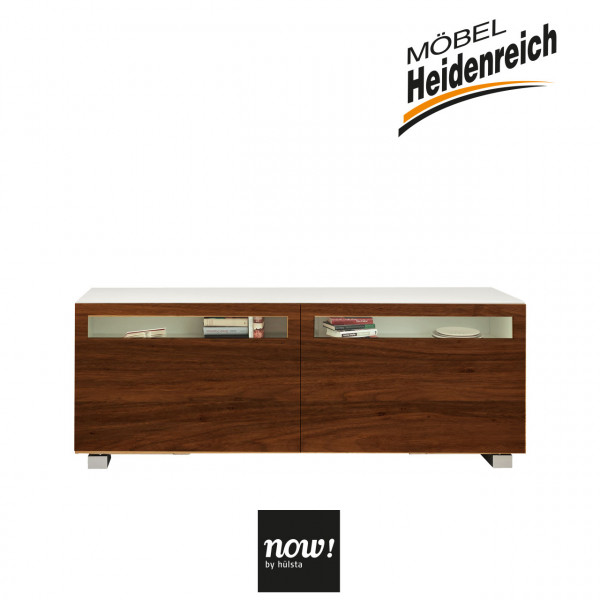 now! by hülsta - vision Sideboard 1418