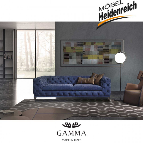 gamma – Sofa – Aston