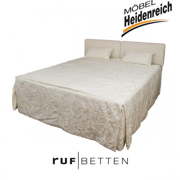 Ruf Betten Boxspring. Cool Hlsta Betten Preise Comimovel Hause Deko With Ruf Betten Boxspring ...