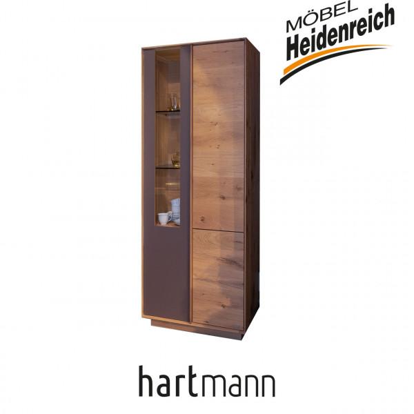 Hartmann Vitrine LIV