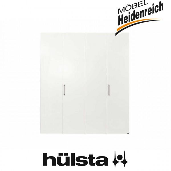 Hülsta - Kleiderschrank Solo 984011