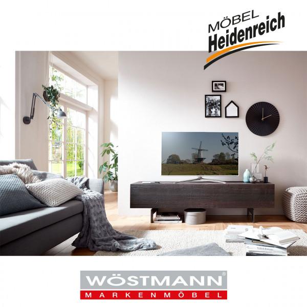 Wöstmann Lieblingsstück - L2 Mooreichefurnier