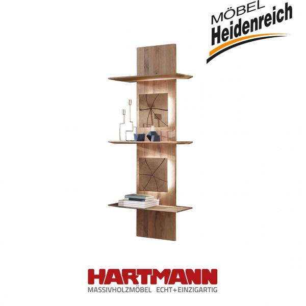 Hartmann Caya - Regalelement 7170-9079