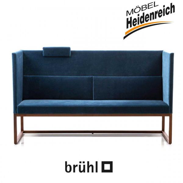 brühl belami - Polsterbank 70663