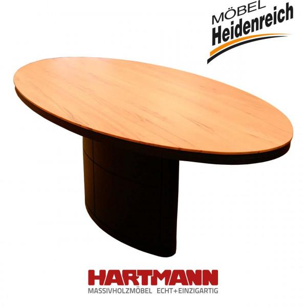 Hartmann - Esstisch