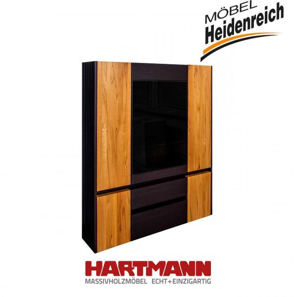 Hartmann ZAFIRO - Vitrinenschrank 7513
