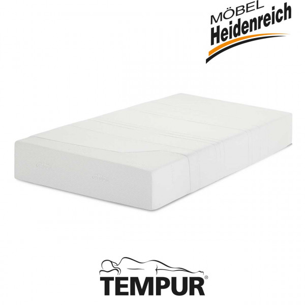 Tempur Matratze – Sensation Breeze 22