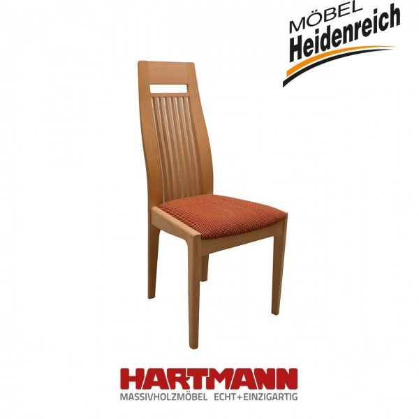 Hartmann – Stuhl 678