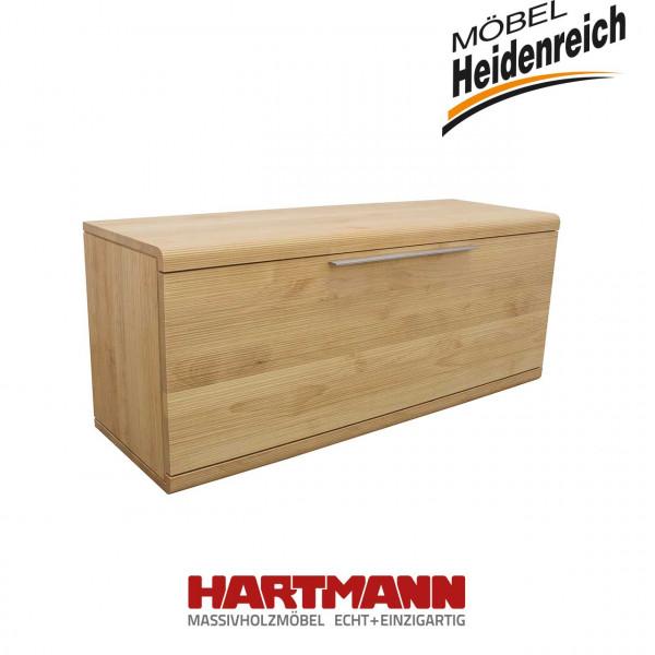 """Hartmann - Hängeelement """"Aronda"""" - Eiche"""