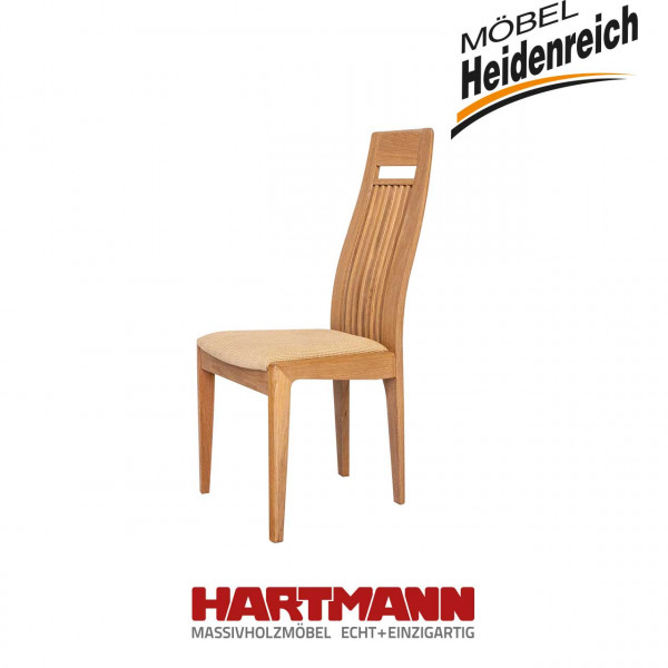 Hartmann Stuhl 8000-0672