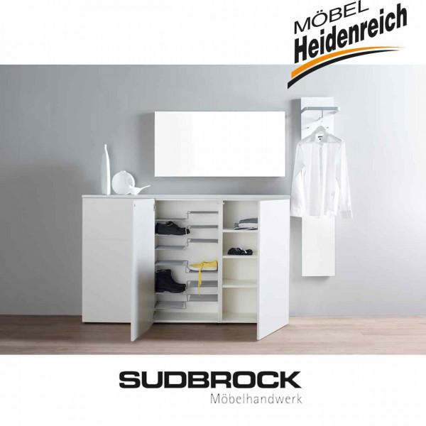 Sudbrock Garderobe FOX 14