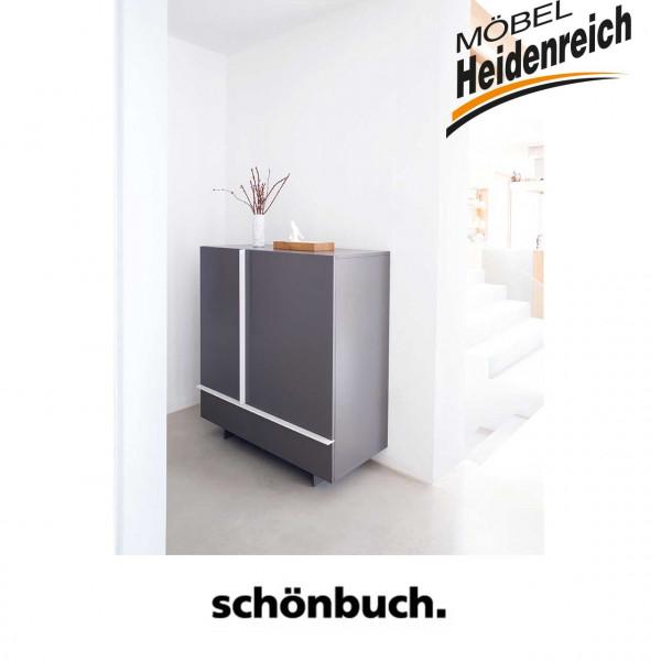 Schönbuch FIELDS JEHS + LAUB Schuhschrank