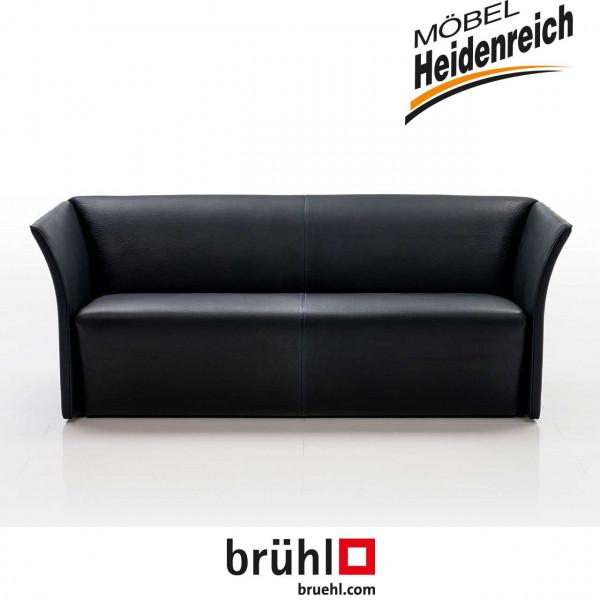 "Brühl – Sofa ""magnat"" – 2- oder 3-Sitzer"