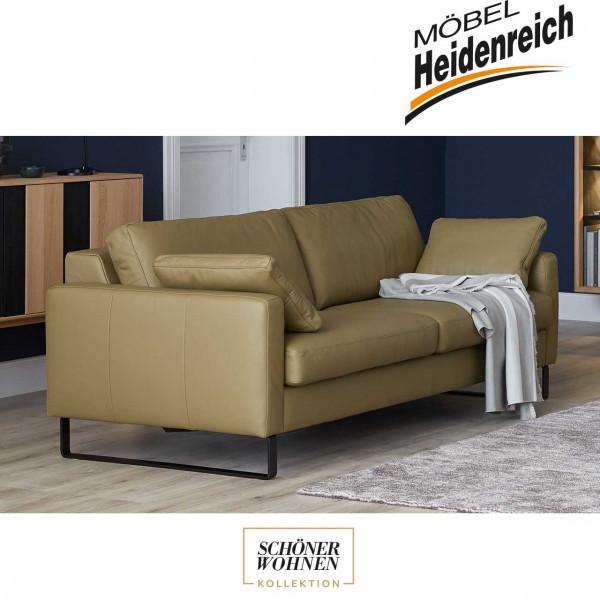 Schöner Wohnen – Sofa Timeless