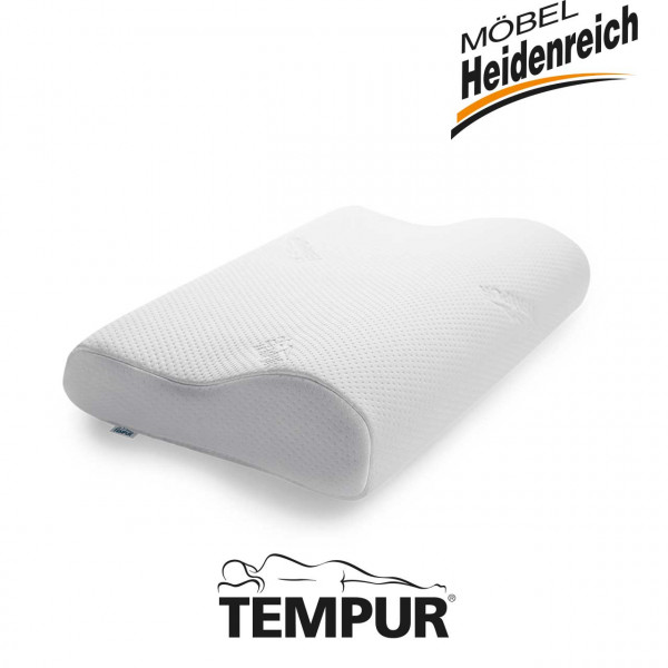 Tempur Kissen – Original Queen L