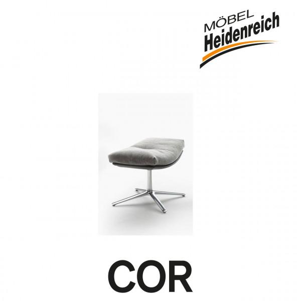COR – Hocker CORDIA Lounge 53100
