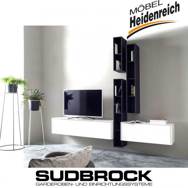 Sudbrock Wohnwand-GOYA-33-PG.20