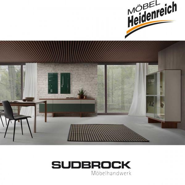 Sudbrock Vitrine CUBO 101