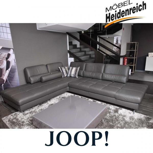 Joop! Sofa Living Loft 8108