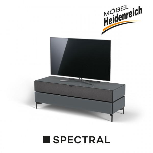 spectral Brick Lowboard BR1502-CM-SAT