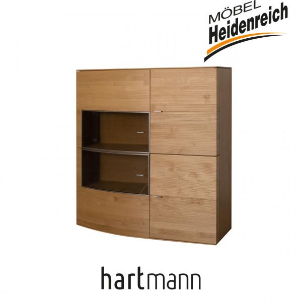 Hartmann Optima - Hänge-/Standelement 6150-4412