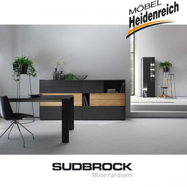 Subrock Sideboard GAME 28