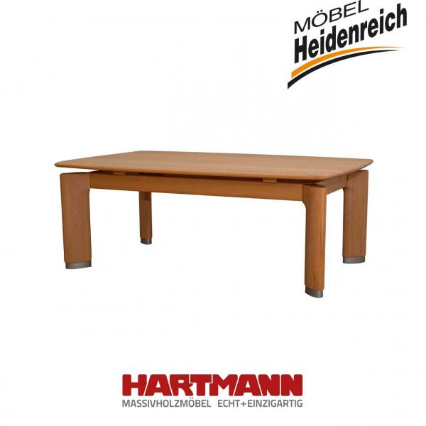 Hartmann Couchtisch 444