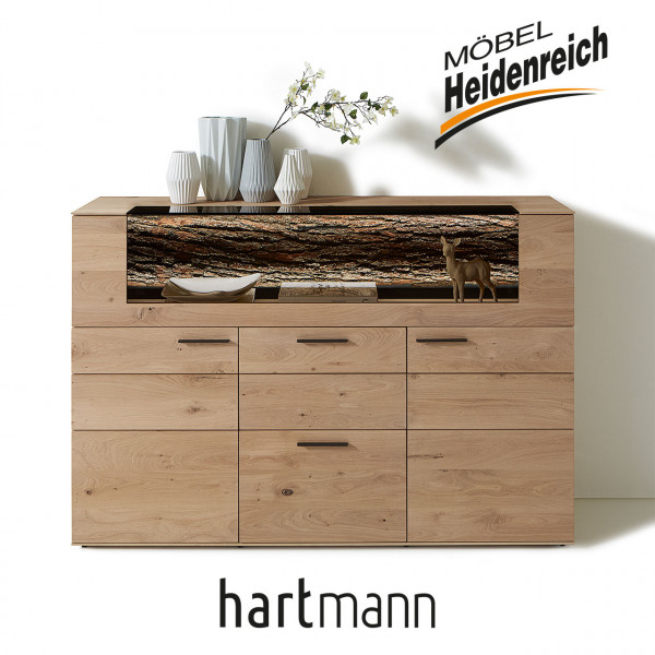 Hartmann Runa - Highboard 8410-6171