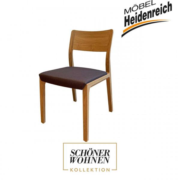 Schöner Wohnen Stuhl Modell S231-75