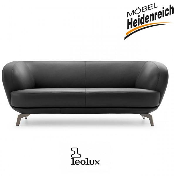 leolux Flint - Sofa 2.5-er R01