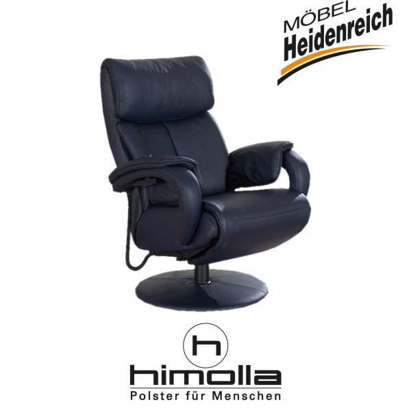 Himolla 7619