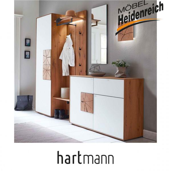 Hartmann Caya - 7140 Garderobe Nr. 100