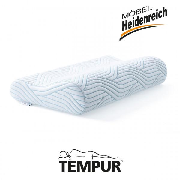 Tempur Shape Queen Schlafkissen