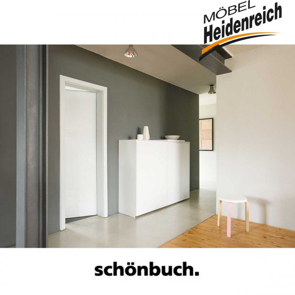 Schönbuch PLAIN Schuhschrank, Sideboard, Highboard