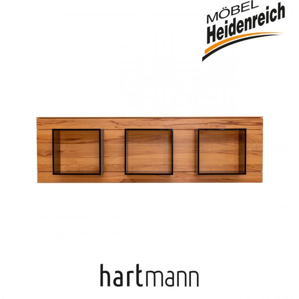 Hartmann Topal - Paneelregal 5810-1516