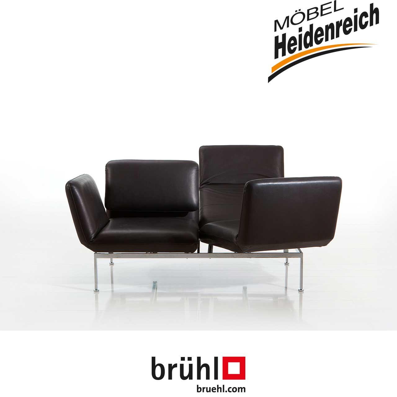 bruehl sofa roro medium m bel heidenreich. Black Bedroom Furniture Sets. Home Design Ideas