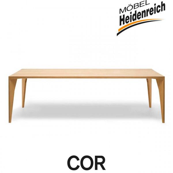 COR Tisch DELTA